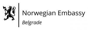 norwegian ambassy